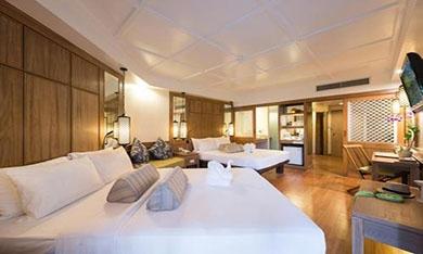 重庆贝迪颐园度假酒店木地板供应商