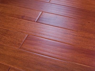 DR1002番龙眼地暖实木地板